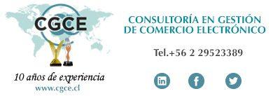 CGCE S.A