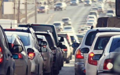 CGCE se encuentra asesorando para la postulación a la nueva Licitación de Convenio Marco para la Adquisición de Vehículos