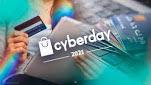 Conoce cuales son los 670 participante del CyberDay 2021 que inicio este lunes 31 de mayo con CGCE S.A