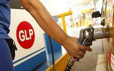 Ya se encuentra disponible el Convenio Marco de Gas Licuado de Petróleo, Solicite asesoría con CGCE para una correcta administración de la plataforma.